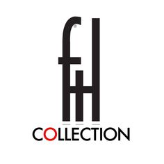 Really excited about the debut of FTL Collection! Stay tuned... #NYFW #FTLModa #Collection #FW2016 #RTW :)