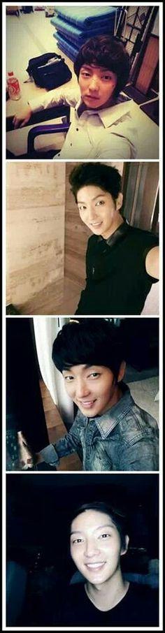09/03/13 Lee Joon Gi