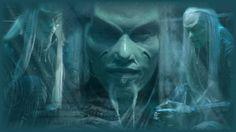 LoserInc-Atlantis-Steve-01 by IncyVortex.deviantart.com on @deviantART