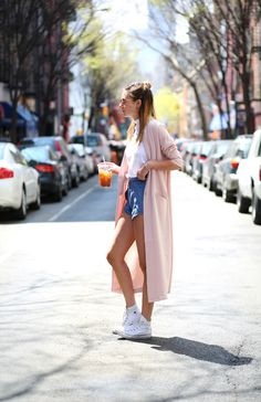 Street Style , summer #fashion #style Outfit, cute, Ideas, мода, classic, love, modern, awesome, pretty, casual