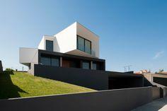 Blog Imobiliário - Notícias, Decoração e Imóveis de Leiria - comercial@novilei.pt - 244 830 340 Av....
