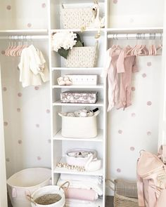 Baby Rooms Category - Page 3 of 122 - Project Nursery