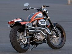 Storz XR1200