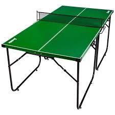 Table Tennis Table Google Search Table Tennis Franklin Sports Ping Pong