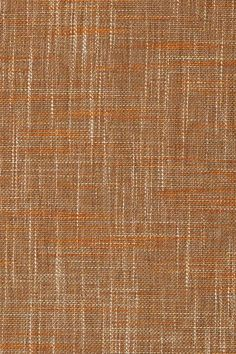 Rhodes Harvest (30229-110) – James Dunlop Textiles | Upholstery, Drapery & Wallpaper fabrics