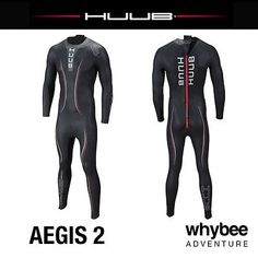 Huub aegis triathlon #performance #swimming triathlon #wetsuit mens & women new,  View more on the LINK: 	http://www.zeppy.io/product/gb/2/361593561856/