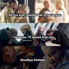 Image may contain: 3 people, text Dragon Facts, Ser Jorah, Game Of Thrones Meme, The Things They Carried, Ill Always Love You, Got Memes, Got Quotes, Book Fandoms, My Heart Is Breaking