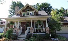 48 Best Craftsman Front Porches Images Craftsman Style