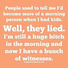 This might be accurate :)looooooool