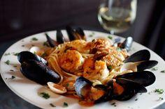 Cleveland's Top 100 restaurants: The complete 2015 A-List (photos)   cleveland.com