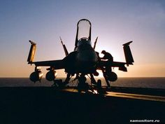 F 18 Hornet - because some dreams are worth dreaming forever-