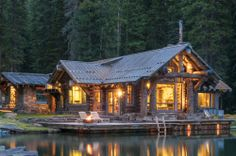Bridger Steel provides equal parts strength and beauty. That's what you'll find in our collection of metal roofing and siding products. Visit with them at the Black Hills Stock Show®