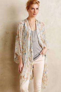 kimono - Google Search
