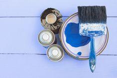 Wie schädlich sind Wandfarben? - Konservierungsstoffe, Lösemittel & Co. –            CODECHECK.INFO