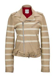 8 Coats Jackets Waistcoats Images Waistcoat Jackets Clothes For Women