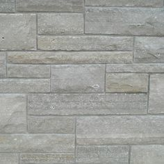 Lueder Stone Limestone Chopped Stone Ideas For The