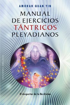 Sistemas Estelares - Sirio, Pleyades, Arcturus, Orión.....