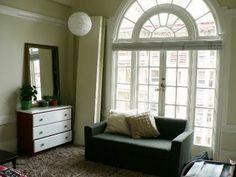 Tiny-Ass Apartment: A Stunning San Franciscan Studio