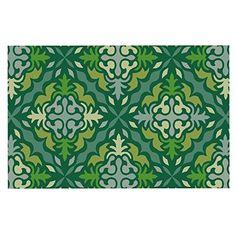 "Kess InHouse Miranda Mol ""Yulenique"" Decorative Doormat, 24 by 36-Inch Kess InHouse http://www.amazon.com/dp/B00OMTEW0O/ref=cm_sw_r_pi_dp_0z3Eub01N6DBW"