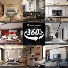 Best Home Interior Design, Famous Interior Designers, Interior Design Companies, Office Interior Design, Kitchen Interior, Built In Wardrobe Designs, Wainscoting Styles, Kitchen Cabinet Design, Booth Design