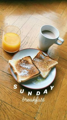 Ideas Breakfast Photography Food Photo Pictures For 2019 Creative Instagram Stories, Instagram Story Ideas, Sunday Breakfast, Best Breakfast, Breakfast Ideas, Breakfast Photography, Food Photography, Photography Studios, Photography Awards
