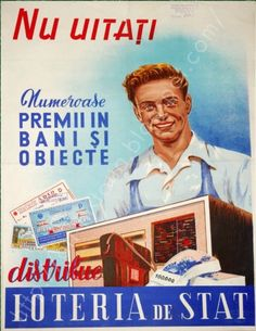 Reclame din România interbelică Vintage Ads, Old Photos, Creepy, Memories, Writing, Retro, Funny, Movie Posters, Blog