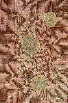 stipha: textiles