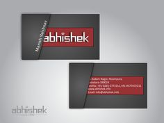 #BusinessCards Design Company India lets you decide between standard and die-cut business cards. If you're looking for reasonable card prices, you can opt for standard cards. However, if you want stylish, non-rectangular business cards, try our full color custom cards in leaf, circle, and rounded corner die-cut shapes.