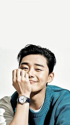 Korean Celebrities, Celebs, K Pop, Joon Park, Park Seo Joon Abs, Hot Korean Guys, Seo Kang Joon, Handsome Korean Actors, Park Min Young