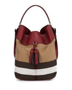 fa963a1cfd1e Shop All Designer Handbags at Neiman Marcus
