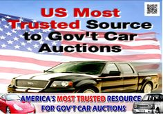 Learn How to Buy a Car From 95% Off Retail Value. See What All The Fuss Is All About with Government Auto & Seized Car Auctions! http://e08398-jwdcwbx9rwgpdfi3yaz.hop.clickbank.net/?tid=ATKNP1023