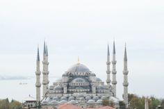 Lifestyle Wedding Photography by Jennifer Kathryn, ©2014 www.jenniferkathryn.com Istanbul, Turkey