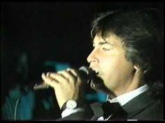 Das Mädchen Carina • Original • Roy Black • 1969 - YouTube