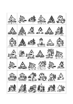 Worksheets For Kids, Toddler Activities, Author, Internet, Community, Note Cards, Colors, Occupational Therapist, Reading