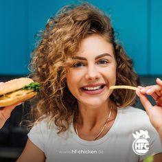 Mach's dir zuhause gemütlich und lass liefern. 😎 . Jetzt bestellen unter: . Dillenburg-Filiale: Telefon: 02771 801 727 . Gießen-Filiale: Telefon: 0641 971 900 56 . #hfc #hfchicken #hfchickende #fastfood #burger #burgers #hamburger #chickenburger #fingerfoods #food #instafood #chicken #pommes #fastfoodliebhaber #instaburgers #deutschland #dillenburg #giessen #lieferservice Fast Food, Hamburger, Germany, Ad Home, Burgers