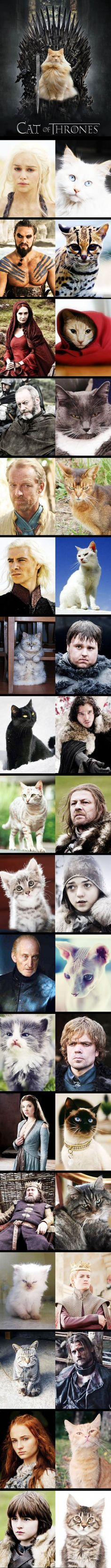 game of thrones funny humor