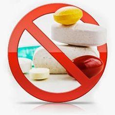Metodo Vive Sin Ansiedad: ¿Sabes Como Curar La Ansiedad Sin Medicamentos?