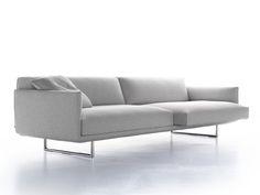 mdf italia hara sofa - Google Search