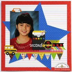 Image result for school days layouts