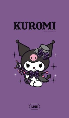 My Melody Wallpaper, Sanrio Wallpaper, Hello Kitty Wallpaper, Kawaii Wallpaper, Wallpaper Iphone Cute, Cute Wallpapers, Sanrio Characters, Cute Characters, Hello Kitty Drawing