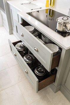 KBBC Kitchens - Kitchen Accessories   kitchen   Pinterest   Kitchen ...