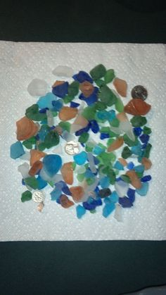Hey, I found this really awesome Etsy listing at https://www.etsy.com/listing/125237439/beach-glass-sea-glass-1-lb-pound-16
