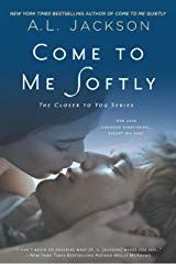 come to me softly Rough Hands, Preston, Jackson, Romance, Cover, Romance Film, Romances, Jackson Family, Romance Books