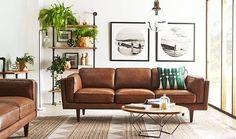 dahlia freedom lounge timber - Google Search