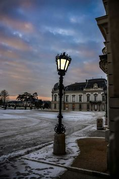 Keszthely Travel Souvenirs, Central Europe, Slovenia, Beautiful World, Hungary, Romania, Austria, Places, Beauty