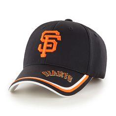 San Francisco Giants Mass Forest Black 47 Brand Adjustable Hat Mlb Baseball  Caps cb8bd362f576