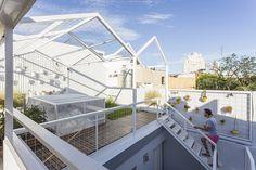 marantz arquitectura refurbishes old terrace in buenos aires