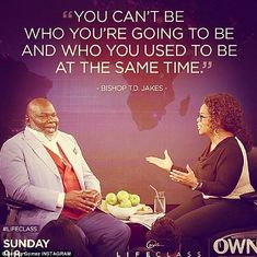 Turning to religion: Just two days earlier, she shared this inspirational quote by Bishop TD Jakes after reportedly seeking solace in her faith following her January rehab stint as she reportedly continues to suffer bouts of 'depression and anxiety'