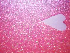 Pink  #orglamix #naturalbeauty