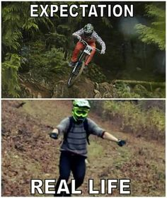 Are you a mountain bike lover? Do you like extreme sports? Watch and share the best mtb videos from your network! Bike Quotes, Cycling Quotes, Bike Meme, Best Mtb, Mountain Biking Quotes, Montain Bike, Baby Bike, Downhill Bike, Cycling Motivation